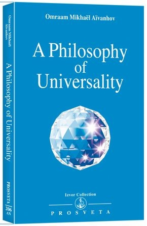 media/com_hikashop/upload/a_philosophy_of_universality-p0206an.jpg