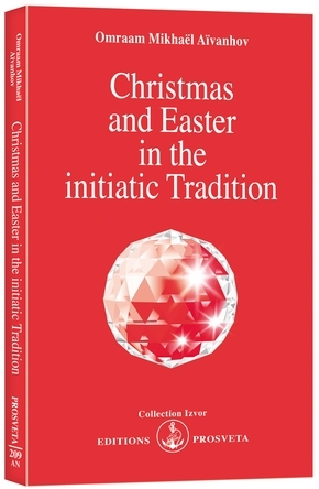 media/com_hikashop/upload/christmas_and_easter_in_the_initiatic_tradition-p0209an.jpg