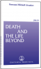 prosveta-death-and-the-life-beyond-b0304an